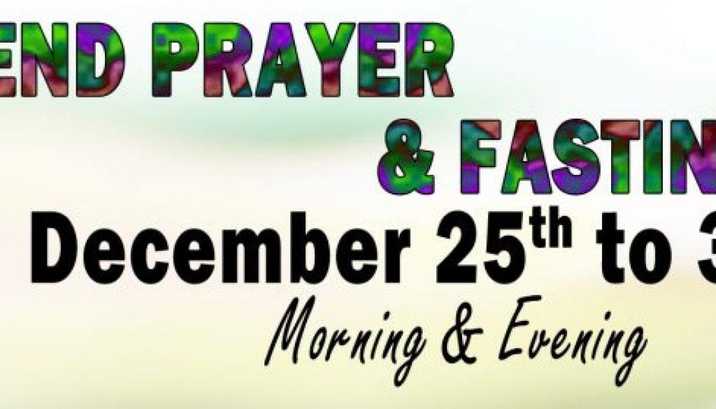 yearend_prayer
