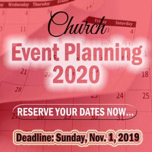 eventplanning2020 1