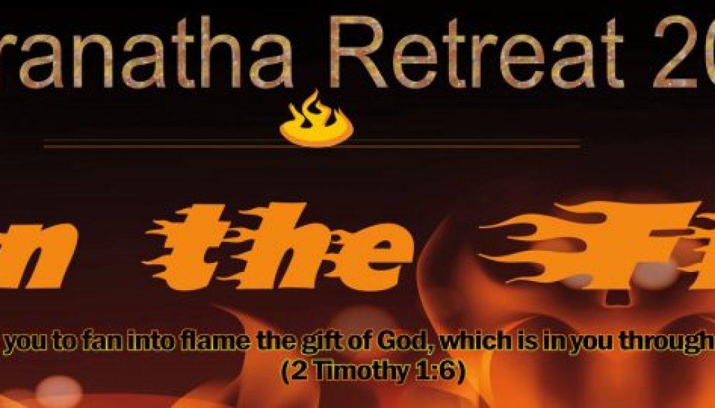 maranatha_retreat