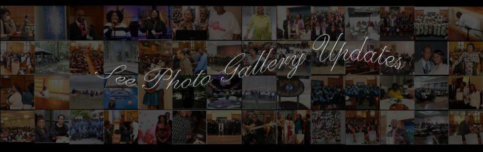 galleryupdates